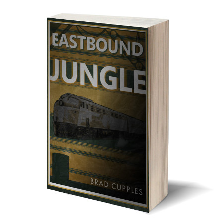 Eastbound Jungle